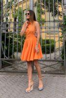 ELB0504xxxx.jpg-turuncu-gomlek-detay-mini-elbise-ELB0504