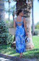 ELB0536xx.jpg-mavi-batik-desen-sirt-detay-saten-elbise-ELB0536