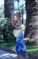 ELB0536xxxx.jpg-mavi-batik-desen-sirt-detay-saten-elbise-ELB0536